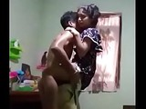indianxvideo