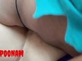 India Porn Vids
