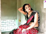 India Vid