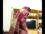 Pakistani xnxx