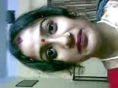 Newly-Married-bhabhi -