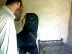 Rawalpindi Colg Bomb Razia n Yusuf Sweepings