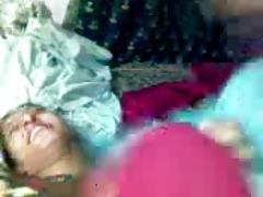 Desirable clip unfamiliar PAkistan