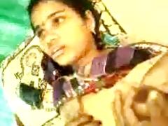 Marwadi Hakim With Doll