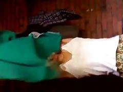 Kerala cooky marauding