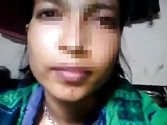 Bangladeshi Girl Confessions With respect to Their way Mating Life P3