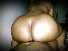 Bangla Desi House Join in matrimony Huge ass manifold motion picture