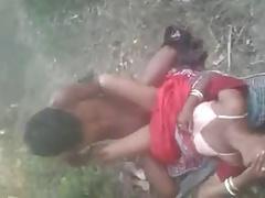bengali randi hard sexual connection gangbang