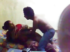 Bangla Dull Gf Mamma Drag inflate And Pussy Lick