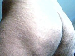 Anal	Solo Male	Indian