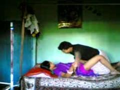 MatureRealityIndian