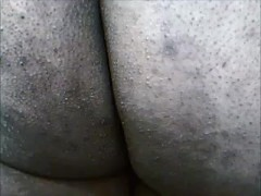 Beamy Ass	Solo Male	Arab	Indian