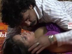HardcoreMasturbationIndianPussy Licking