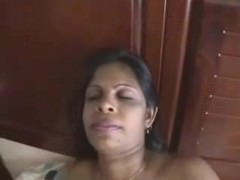 Amateur	MILF	Webcam	Indian