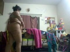 Fat AssBBWBig TitsIndian