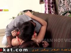 bhabhi ka chapraas ke sath romance hindi hot short