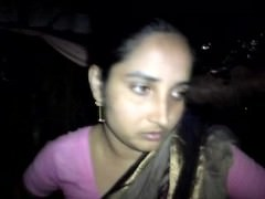 MasturbationMILFIndianPussy Licking