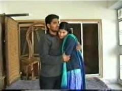 MasturbationMILFRealityIndian