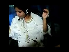 Monika Magi Bangladeshi Magi 0111222