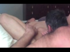 Indian Amateur Fastener Amelia and Peter-s Three months Sex Video