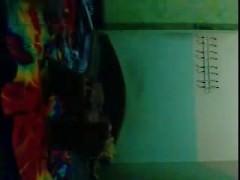 BANGLADESHI - Bably from Kustia