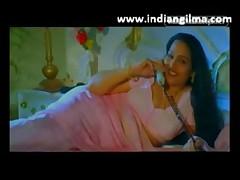 Jeyalalitha aunty affair with driver  -