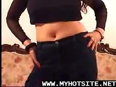 Bollywood Actress, Desi Sexy Girl, Model