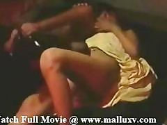 Indian Desi Girl Meghna Fucked  Reversely