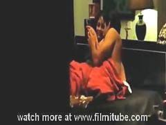bollywood bracket bedroom masti