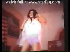 bangla hot express one's opinion