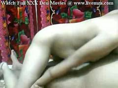 Newly Spoken for Desi Learing Ho Just about Choreograph Dick