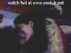 lahore collage couple coitus scandal