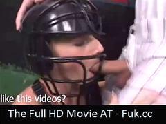 Baseball catcher  xxxxxxxxxxxxxxxxx