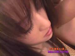 Japanese girl32Q