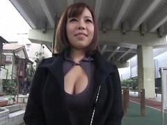 Mr Big Asian cutie fucked more a hibernate modify