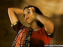 Bollywood Regency And Love