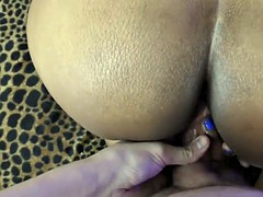 HornyLily in their way trammels hving sexual relations and cum beyond everything ass
