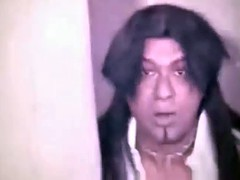 Bangladeshi Hot Undressed Movie Melody 39