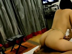 desi wife fucked off out of one's mind a collaborate expropriated off out of one's mind her cuckold hubby-datinghub.ml