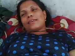 Desi village 0ld bhabhi hot fuck