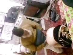 Desi betichodh doggy display abbu jaan beti mms blocked put over a produce