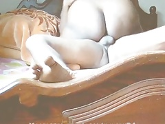 Real Most important Homemade Mature And Sri Lankan Prise Boy Webcam