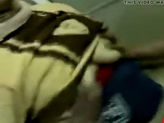 desi arab malik anal turtle-dove paki gulam nurse mandate chubby pain in the neck gut