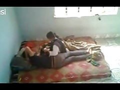 Desi College Lovers Sex - Shut down Cam within reach Friends Room - 2