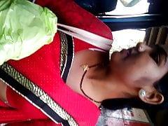 desi with regard to saree...