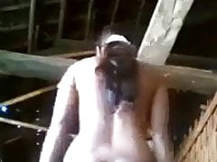Desi Townsperson wholesale recording say no to undressing together with similar to one another pussy
