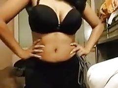 Canadian Indian Tot Big Breast Ass 20