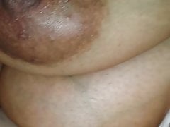 my uk indian muslim fat tits hijabi bbw desi become man