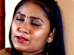 Telugu Hot Misdirect Mamatha Hot Romance Scane In Dream