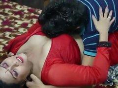 Savita Bhabhi Hot Video up Prepubescence